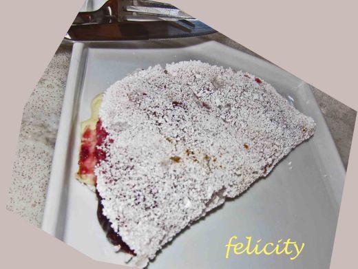 felicia-9