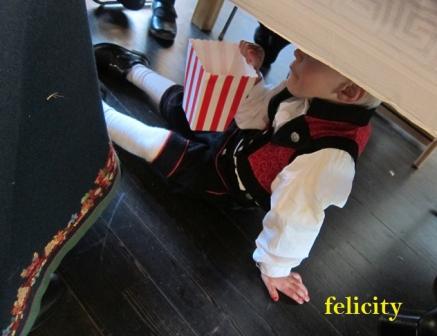 felice19